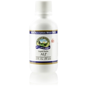 ALJ Liquid 2 fl oz