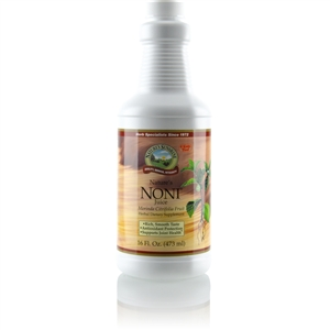 Nature's Noni 16 fl oz